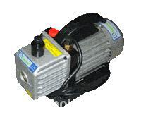 Вакуумный насос BC-VP-250