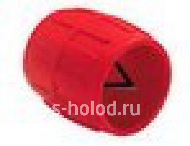 Кожухотрубный конденсатор ONDA CT 208 Юрга диагностика воздушных теплообменников